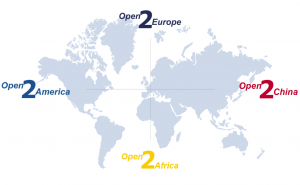 map-filiales-internationales-open2europe