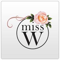 missw