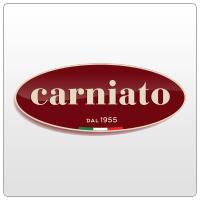 carniato