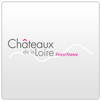 chateaudelaloire