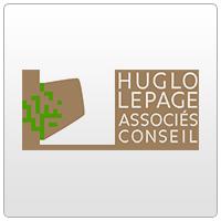 huglo-lepage