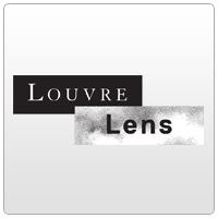 louvre-lens