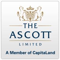 the-ascott