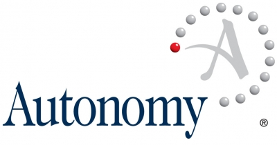 logo Autonomy