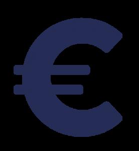 euros-marge-brut
