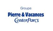 Logo PVCP