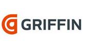 Logo Griffin