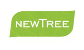 Logo New Tree