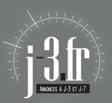 Logo J-3