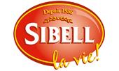 Logo Sibell