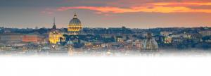 Bg-Rome