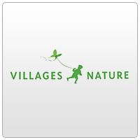 villagenature