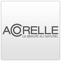acoreller-logo