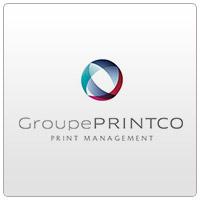 groupeinfo