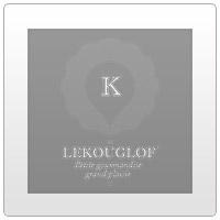 lekouglof