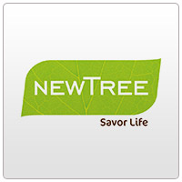 new_tree