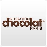 sansationchocolat