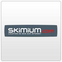 skimium