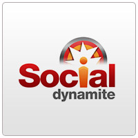 social-dynamite