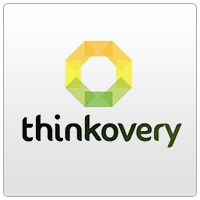 thinkovery