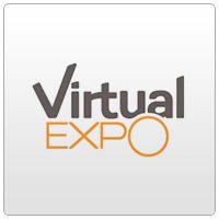virtual-expo