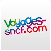 voyagescnf