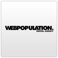 webpopulation