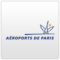 aeroport_de_paris