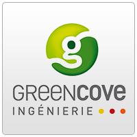 greencove