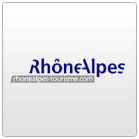 rgones_alpes