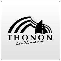 thonon-les-bain