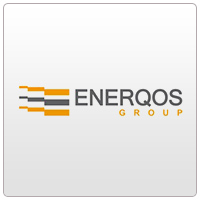 enerquos