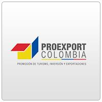 proexportcolumbia