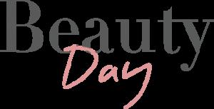 Logo_BeautyDay_cmjn-2