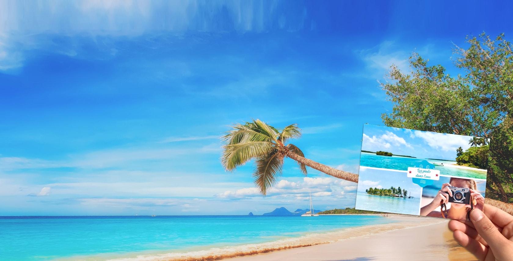 beach_header.ef775f8209c729597c71